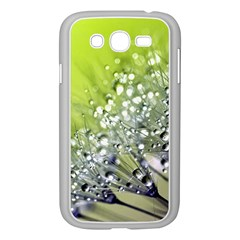 Dandelion 2015 0714 Samsung Galaxy Grand Duos I9082 Case (white) by JAMFoto
