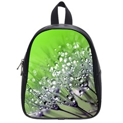 Dandelion 2015 0715 School Bags (small)  by JAMFoto