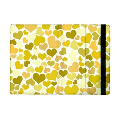Heart 2014 0905 Ipad Mini 2 Flip Cases