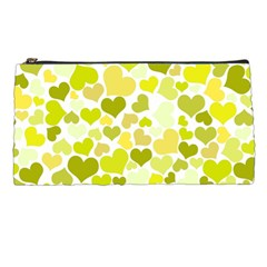 Heart 2014 0906 Pencil Cases