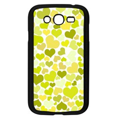 Heart 2014 0906 Samsung Galaxy Grand Duos I9082 Case (black) by JAMFoto