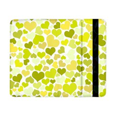 Heart 2014 0906 Samsung Galaxy Tab Pro 8 4  Flip Case by JAMFoto
