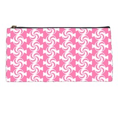 Cute Candy Illustration Pattern For Kids And Kids At Heart Pencil Cases