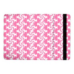 Cute Candy Illustration Pattern For Kids And Kids At Heart Samsung Galaxy Tab Pro 10 1  Flip Case