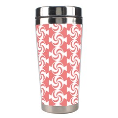 Candy Illustration Pattern  Stainless Steel Travel Tumblers by creativemom
