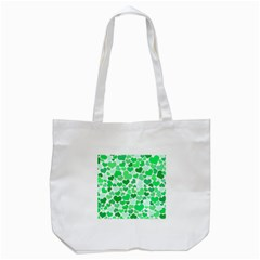 Heart 2014 0914 Tote Bag (white)
