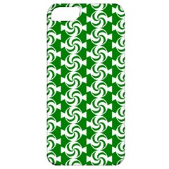 Candy Illustration Pattern Apple Iphone 5 Classic Hardshell Case by creativemom