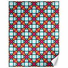 Cute Pattern Gifts Canvas 18  x 24