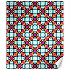 Cute Pattern Gifts Canvas 20  x 24