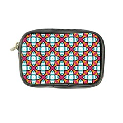 Cute Pattern Gifts Coin Purse