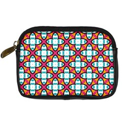 Cute Pattern Gifts Digital Camera Cases