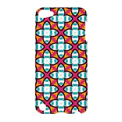 Cute Pattern Gifts Apple iPod Touch 5 Hardshell Case