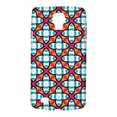 Cute Pattern Gifts Galaxy S4 Active