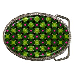 Cute Pattern Gifts Belt Buckles