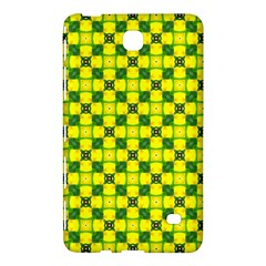 Cute Pattern Gifts Samsung Galaxy Tab 4 (7 ) Hardshell Case  by creativemom