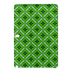 Cute Pattern Gifts Samsung Galaxy Tab Pro 10 1 Hardshell Case by creativemom