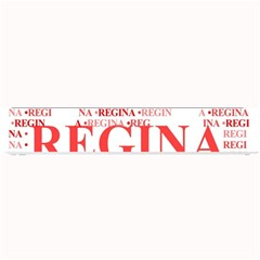 Regina Small Bar Mats by MoreColorsinLife