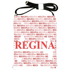 Regina Shoulder Sling Bags by MoreColorsinLife