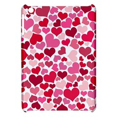 Heart 2014 0934 Apple Ipad Mini Hardshell Case by JAMFoto