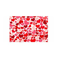 Heart 2014 0937 Satin Wrap