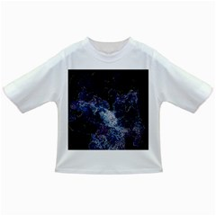 Space Like No 3 Infant/toddler T-shirts by timelessartoncanvas