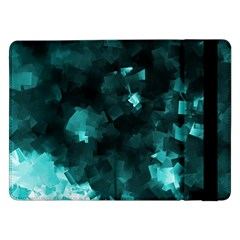 Space Like No 5 Samsung Galaxy Tab Pro 12 2  Flip Case by timelessartoncanvas