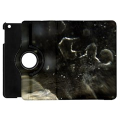 Space Like No 6 Apple Ipad Mini Flip 360 Case by timelessartoncanvas