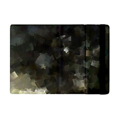 Space Like No 8 Ipad Mini 2 Flip Cases by timelessartoncanvas