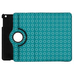 Cute Pattern Gifts Apple Ipad Mini Flip 360 Case by creativemom