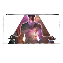 Deep Meditation #2 Pencil Cases by Lab80