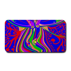 Transcendence Evolution Medium Bar Mats by icarusismartdesigns