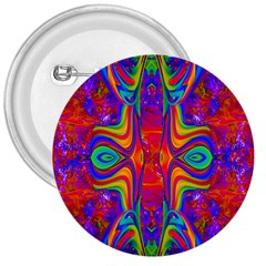 Abstract 1 3  Buttons by icarusismartdesigns