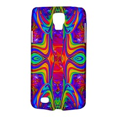 Abstract 1 Galaxy S4 Active by icarusismartdesigns