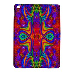Abstract 1 Ipad Air 2 Hardshell Cases