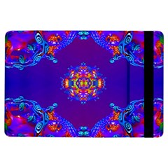 Abstract 2 Ipad Air Flip by icarusismartdesigns