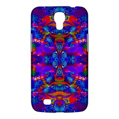 Abstract 4 Samsung Galaxy Mega 6 3  I9200 Hardshell Case by icarusismartdesigns