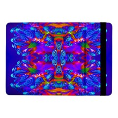 Abstract 4 Samsung Galaxy Tab Pro 10 1  Flip Case by icarusismartdesigns