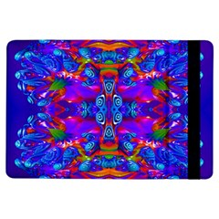Abstract 4 Ipad Air Flip by icarusismartdesigns