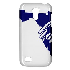 Florida Home  Galaxy S4 Mini by CraftyLittleNodes