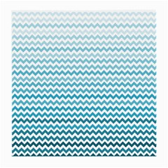 Perfectchevron Medium Glasses Cloth by CraftyLittleNodes