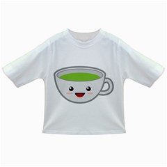 Kawaii Cup Infant/toddler T-shirts by KawaiiKawaii