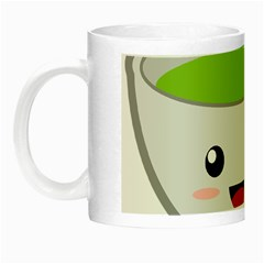 Kawaii Cup Night Luminous Mugs by KawaiiKawaii