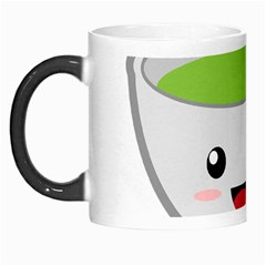Kawaii Cup Morph Mugs by KawaiiKawaii