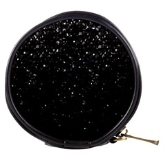 Crystal Bling Strass G283 Mini Makeup Bags