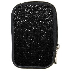 Crystal Bling Strass G283 Compact Camera Cases by MedusArt