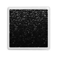 Crystal Bling Strass G283 Memory Card Reader (square)  by MedusArt