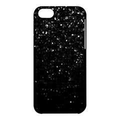 Crystal Bling Strass G283 Apple Iphone 5c Hardshell Case by MedusArt
