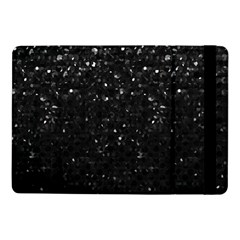 Crystal Bling Strass G283 Samsung Galaxy Tab Pro 10 1  Flip Case by MedusArt