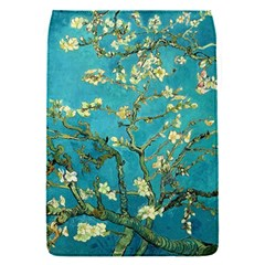 Blossoming Almond Tree Flap Covers (s)