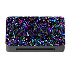 Glitter 1 Memory Card Reader With Cf